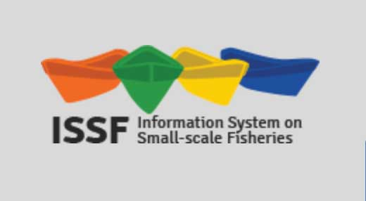 ISSF Database, research resource, fishing practices, fishing rights